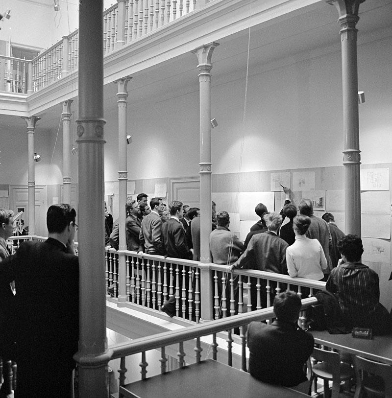 photographer-lennart-af-petersens.-cc-courtesy-of-stockholms-stadsmuseum